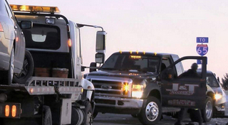 Lafayette Indiana Towing Service